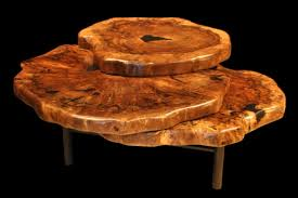 tree trunk furniture for sale. Full Size Of Coffee:coffee Tree Trunk Table Photo Inspirations For Sale Allin The Details Large Furniture K