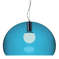 petrol blue k1 203 00
