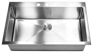 Aliexpresscom  Buy 30 Inch 12mm Thickness Stainless Steel 30 Inch Drop In Kitchen Sink
