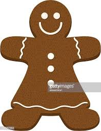 gingerbread woman. Delighful Woman Gingerbread Woman Inside T