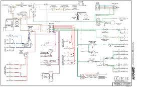 wiring diagram mgb on wiringpdf images wiring diagram schematics Mg Midget Wiring Diagram mgb gt wiring diagram together with mgb wiring diagram wiring diagram schematics baudetails info · alex's 1979 mg midget wiring diagram