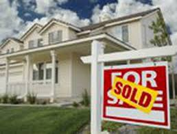 Houses For Sale With Rental Property 1031 Exchanges 10 Things To Know