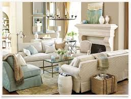 beachy living room. Breathtaking Beachy Living Rooms Stunning Design Room Beauteous 1000 Ideas About Coastal