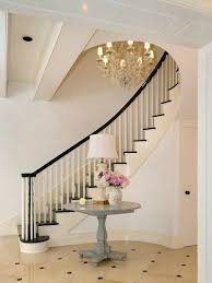 Jessica Simpson's house in Beverly Hills (3)