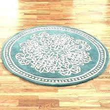 7 x 9 area rugs under 100 canada menards 6 by rug s target furniture charming