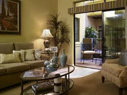 luxury valance for sliding glass door living room contemporary with coffee table tablescape image by design