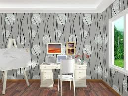 wallpaper home decor modern saramonikaphotoblog
