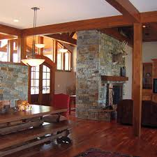Custom Home Interiors Impressive Decorating Ideas