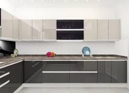 Best Modular Kitchen Designs Modular Kitchen Modular Kitchens Ideas Kitchens