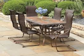 custom made patio furniture covers. Modren Patio Custom Made Patio Furniture Covers  Cool Ideas Check More At  Http To O