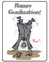 Free Printable Graduation Cards Free Printable Graduation Greeting Cards Templates