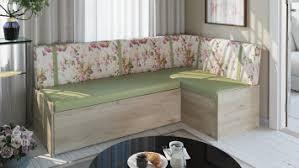 Мебель для кухни в Москве: столы и <b>стулья</b>, гарнитуры и другая ...