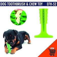 dental chews 1 items found in dental chews dog toothbrush chew toy