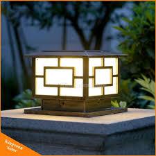 outdoor lighting solar stair lights solar garden lights india solar garden lights the range solar