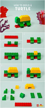 Lego House Plans Best 25 Lego Instructions Ideas On Pinterest Lego Lego Lego
