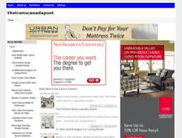 Permoglaze Paint Colour Chart Permoglaze Colour Paint Mauritius At Top Accessify Com