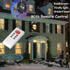 waterproof ip65 outdoor light rg elf laser projector with remote control garden landscape decorative lights 200mw laser laser 1000mw from lx 1206