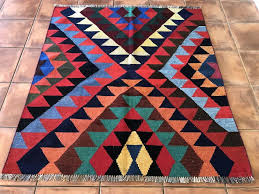 details about moroccan floor rugs for melbourne australia wool kilim vintage iran