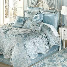 king bed sheets target full