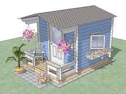 shed design to help you create