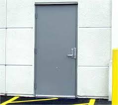 Overhead Door overhead door pittsburgh photos : Plano Overhead Door Metro Garage Door Blue Front Doors Kitchen ...
