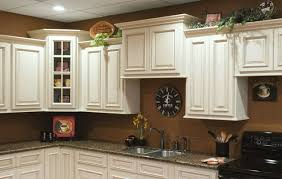 gallery classic white stained wooden cabinet. white stained cabinets 20 remarkable wood stain or kitchen 09410320170530 ponyiex gallery classic wooden cabinet h