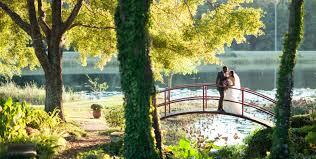 outdoor wedding venues. Top 5 Outdoor Wedding Venues Gateway Wedding Guide Gateway Macon