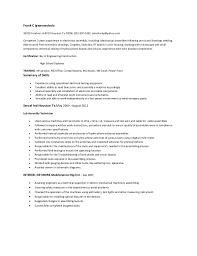 picture medical device assembler resume sample picture drureport601 web fc2  com - Sample Mechanical Assembler Resume