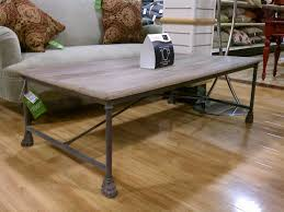Home Goods Coffee Table Awesome Home Goods Coffee Table For Elegant Residence Ideas Along