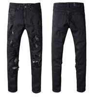 Wholesale denim true <b>rock jeans</b> - Group Buy Cheap designer true ...