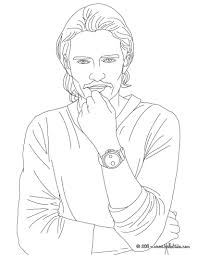 Small Picture Victorious Free Coloring Pages on Art Coloring Pages