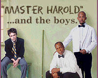 ontheroad master harold and the boys master harold 2 jpg