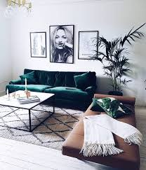 home office repin image sofa wall. 23 stunning living room designs to inspire your next remodel home office repin image sofa wall t
