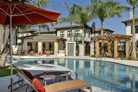 houses for rent in palm beach gardens.  Beach Houses For Rent In Palm Beach Gardens Florida In For Gardens O