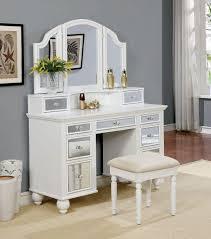 vanity desk lovely 80 most perfect makeup vanity set with lights desk drawers vintage