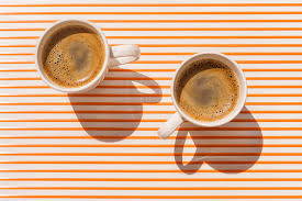 However, try to do everything possible to avoid being sick, but don't be panic if you do get sick during the pregnancy period. Is Any Amount Of Coffee Safe For Baby During Pregnancy