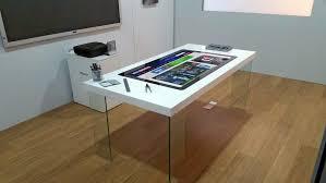 technology furniture. Technology Furniture W