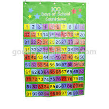 100 Counting Chart Scholastic Counting 1 100 Math Wall Chart Buy Numbers 1 100 Poster Chart Creative Teaching Press Numbers 1 100 Chart Hundreds Pocket Chart With 100