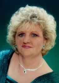 Martha Smith | Obituary | Commonwealth Journal