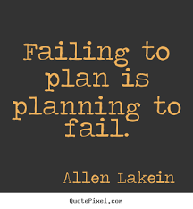 Planning Quotes Simple Image Result For Quotes About Planning Used Quotes Pinterest
