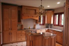 Kitchen Craigslist El Paso Tx Farm And Garden Cabinet Makers In
