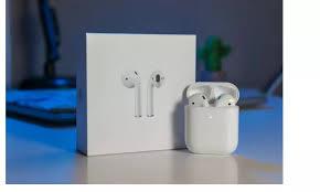 Tai nghe iphone 7 plus không dây i9 máy tính có mic tốt earphone bluetooth  giá