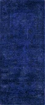 dark blue rug dark blue runner rug navy blue carpet brilliant navy blue runner rug blue