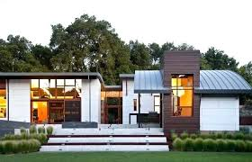 hip roof house small hip roof house plans luxury shed roof house plans new designs modern addition sq ft simple hip roof house plans contemporary