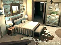 Wall Bedroom Decor Classy Western Decorations For Living Room Decor Ideas Wall Modern Scenic R