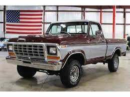 ford trucks f150 for sale. 1979 ford f150 1040406 trucks for sale