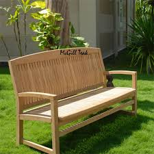backless benches for small white garden bench outdoor backless bench 5 ft outdoor bench bench for outdoor table
