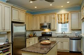 lighting kitchen sink kitchen traditional. lighting over kitchen sink traditional with ceiling crown molding c