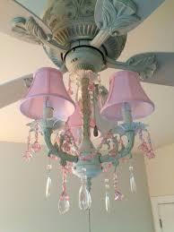 white flush mount ceiling fan with light lovely pink chandelier ceiling fan and light kit fandelier