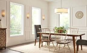dining room lighting fixtures ideas.  Fixtures Fascinating Dinning Room Lights In Dining Lighting Gallery From Traditional  Fixtures For Rooms Interior  In Dining Room Lighting Fixtures Ideas